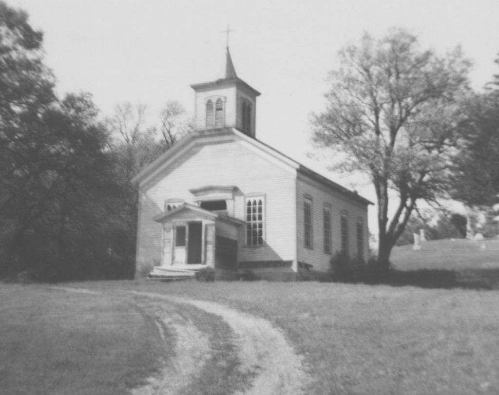 Just in time for Saint Patrick's Day, the Sauk County Historical Society together with the Reedsburg Public Library will host a presentation...