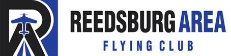 A beloved Reedsburg event is back this year, ready to take flight with a new leader.The 69th Annual Fly-In/Drive-In Breakfast will be held Sunday,...